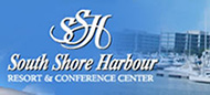 South Shore Harbour Resort